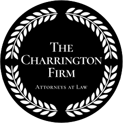 The Charrington Firm, P.C.