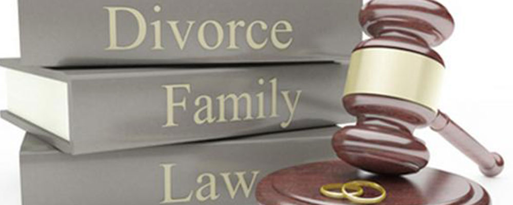 Westchester divorce and child custody lawyer